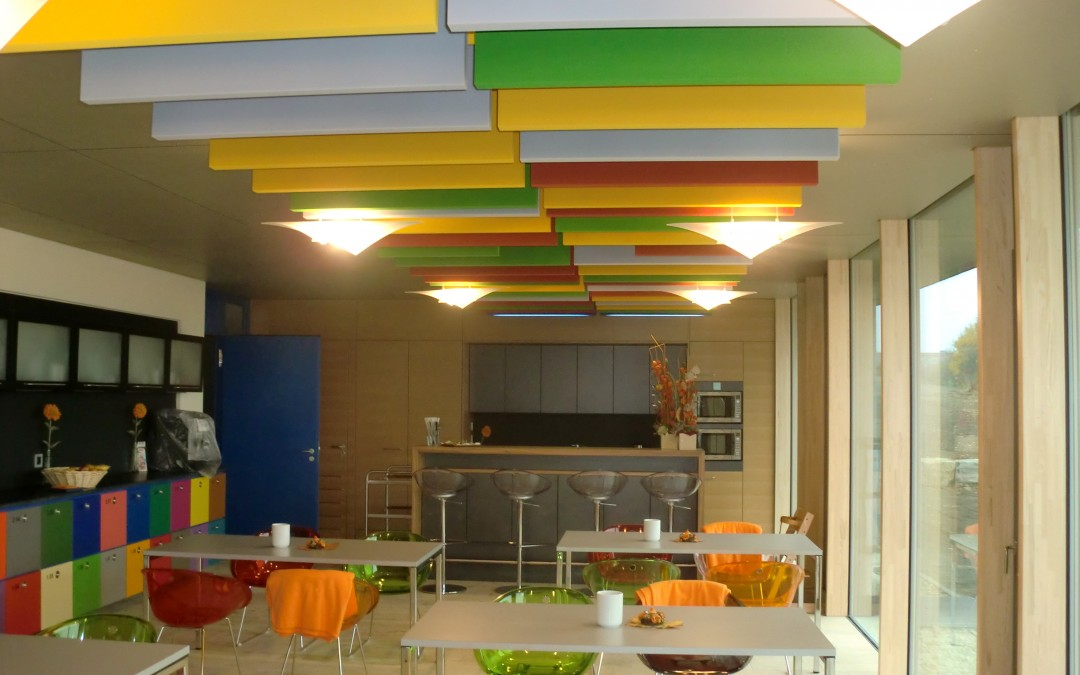 1Esc.Comb.Plano_Rondo_Colores_