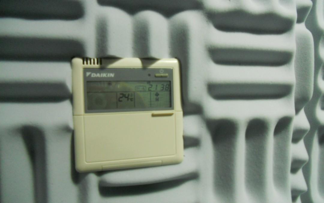DSCN1219
