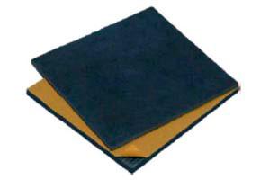 productos acústicos y espuma acústica para insonorizacion