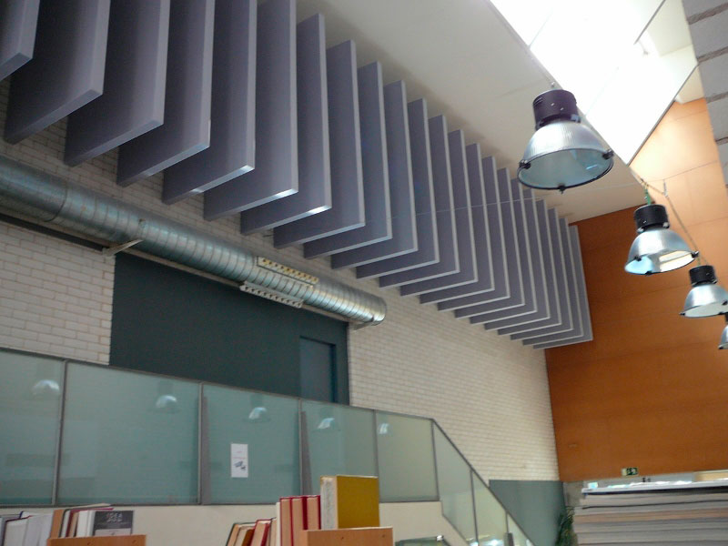 venta-paneles-absorbentes-acusticos