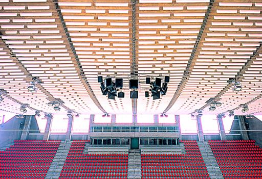 Absorber Rondo Polideportivo2