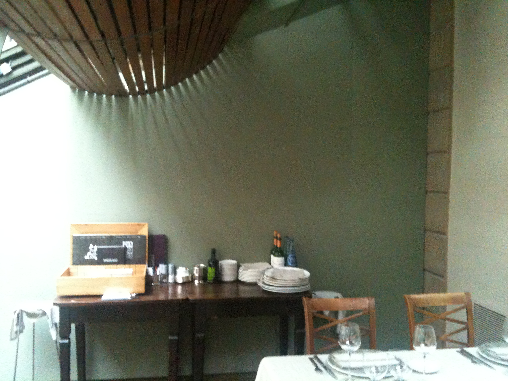 pinta Acoustic Panel