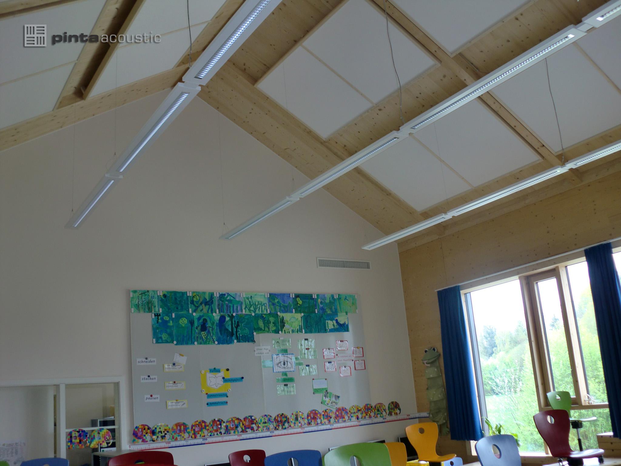 Grundschule_Egglham_2