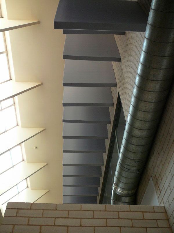 obra-paneles-absorbentes-acusticos