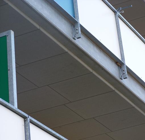 phonestop balcones