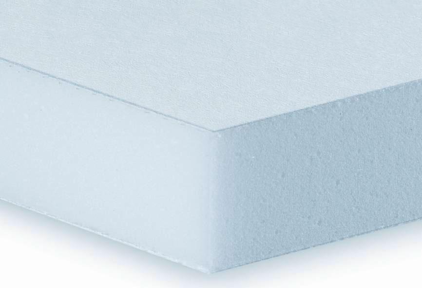venta techos registrables absorbentes